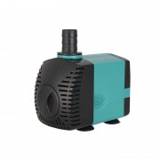 Aquarium Multifunctional Submersible Water Pump EB-308 3000L/H